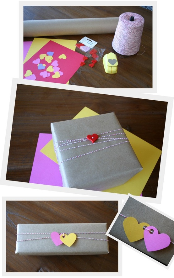 simple-valentine-diy-gift-wrap